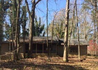 Foreclosed Home en JENEEN TER, Douglasville, GA - 30135