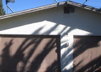 Foreclosed Home in LOTUS LN, El Cajon, CA - 92021