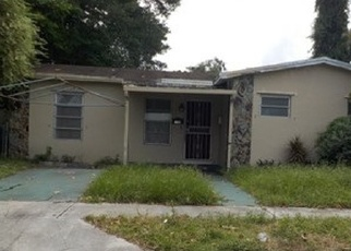 Foreclosed Home en NW 45TH ST, Miami, FL - 33127