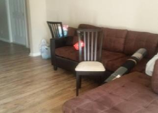 Foreclosed Home en ALTO RD, Boynton Beach, FL - 33435