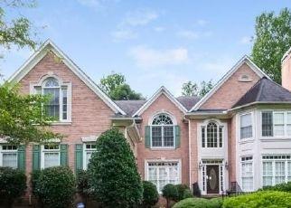 Foreclosed Home en VININGS ESTATES DR SE, Mableton, GA - 30126