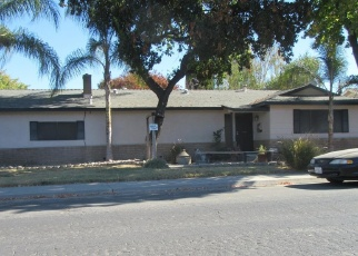 Foreclosed Home en MCGUIRE DR, Modesto, CA - 95355