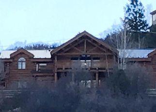 Foreclosed Home en JUNIPER HILL DR, Aspen, CO - 81611