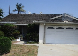 Foreclosed Home en W 185TH ST, Torrance, CA - 90504