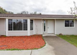 Foreclosed Home en REVIS RD, Coarsegold, CA - 93614