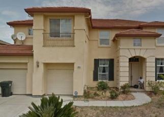 Foreclosed Home en VESTENY CT, Antioch, CA - 94531