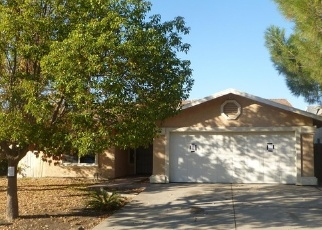 Foreclosed Home in LAGUNA CIR, Stockton, CA - 95206