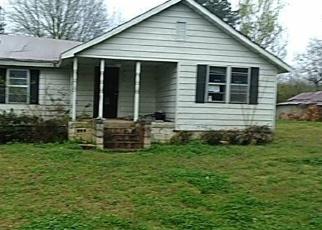 Foreclosed Home in HIGHWAY 69, Oakman, AL - 35579