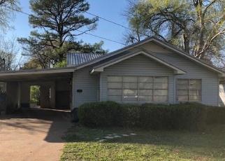 Foreclosed Home in DARTMOUTH CT, Bessemer, AL - 35020