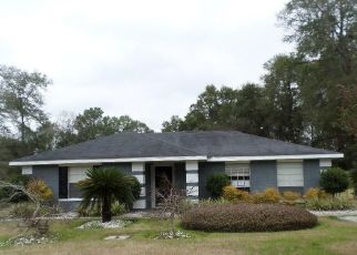 Foreclosed Home in PRINCETON WOODS DR N, Mobile, AL - 36618