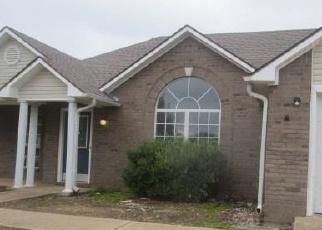 Foreclosed Home in OPAL DR, Van Buren, AR - 72956