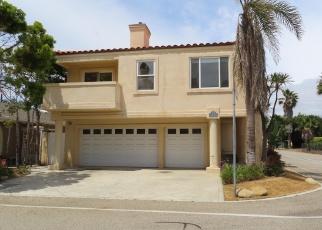 Foreclosed Home en BREAKWATER WAY, Oxnard, CA - 93035