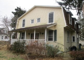Foreclosed Home en STATE RD, Croydon, PA - 19021
