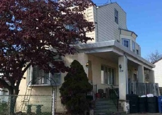 Foreclosed Home in JACKSON ST, Philadelphia, PA - 19136