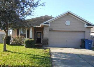 Foreclosed Home in MALACHITE DR, Corpus Christi, TX - 78414