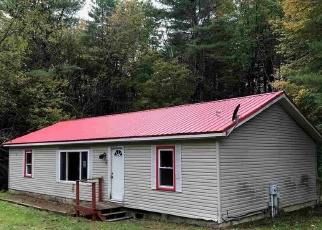 Foreclosure Home in Belmont, NH, 03220,  SILKWOOD AVE ID: F4335914