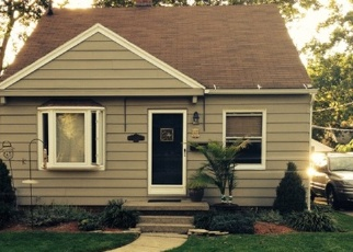 Foreclosed Home en RUSHLAND AVE, Toledo, OH - 43606
