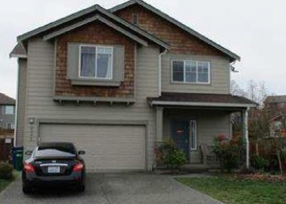 Foreclosed Home en THOMAS PL SE, Auburn, WA - 98092