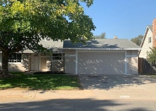 Foreclosed Home en BRYDON WAY, Sacramento, CA - 95826