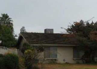 Foreclosed Home en HEWLETT ST, Bakersfield, CA - 93309