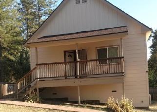 Casa en ejecución hipotecaria in Madera Condado, CA ID: F4335946
