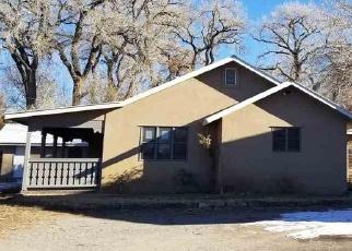 Foreclosed Home en WALNUT CIR, Espanola, NM - 87532
