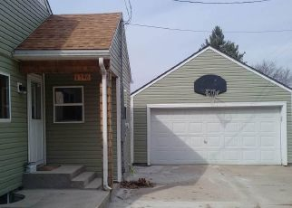 Foreclosed Home in CHARLES ST, Rockford, IL - 61108