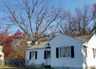 Foreclosed Home in ROSEMARY DR, Springfield, MA - 01119