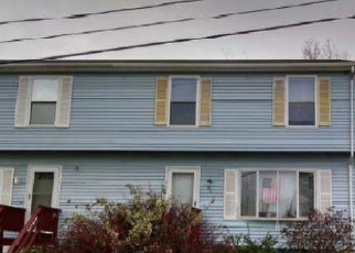 Foreclosed Home in 4TH ST, Worcester, MA - 01602