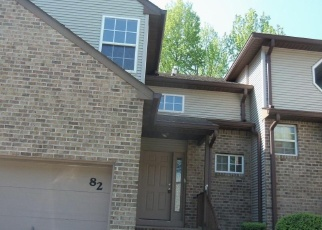Foreclosed Home in ATRIUM WAY, Englishtown, NJ - 07726