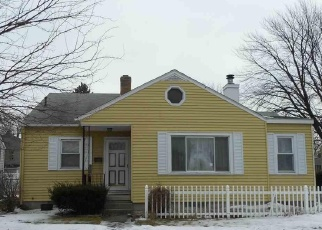 Foreclosed Home in BLEND ST, Bay City, MI - 48706