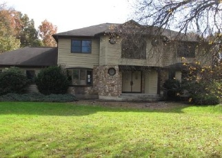 Foreclosed Home en WARFORD RD, Westtown, NY - 10998