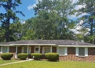 Foreclosure Home in Dothan, AL, 36301,  TORINO DR ID: F4335987