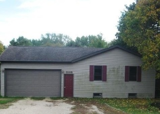 Foreclosed Home in LAKE SUMMERSET RD, Davis, IL - 61019