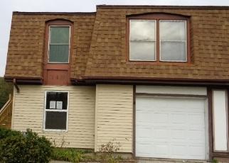 Foreclosed Home en WALNUT CIR, Bolingbrook, IL - 60440