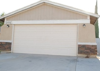 Foreclosed Home en N LILAC AVE, Rialto, CA - 92376