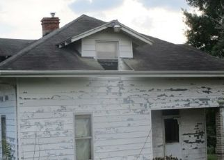 Foreclosed Home in N 5TH ST, Saint Meinrad, IN - 47577
