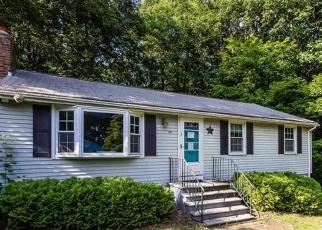 Casa en ejecución hipotecaria in Wolcott, CT, 06716,  WILSON RD ID: F4336042