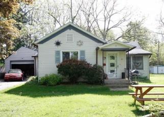 Foreclosed Home in S HAMILTON ST, Lawton, MI - 49065