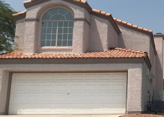 Foreclosure Home in Las Vegas, NV, 89117,  EAGLE ROCK CT ID: F4336066