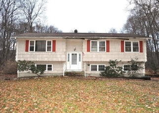 Foreclosed Home en SQUIRREL HILL RD, Highland Mills, NY - 10930