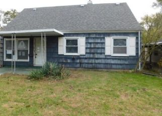 Foreclosed Home in JENNINGS ST, Gary, IN - 46404