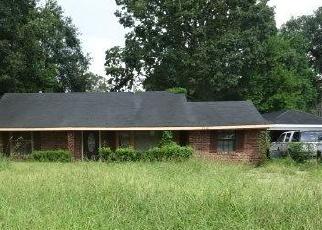 Foreclosure Home in Baton Rouge, LA, 70805,  ELEANOR DR ID: F4336087