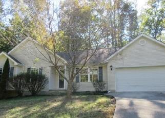 Foreclosed Home en WINDBROOK DR, Tunnel Hill, GA - 30755