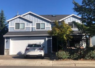 Foreclosed Home in SW 132ND TER, Portland, OR - 97224