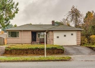 Foreclosed Home in NE PRESCOTT ST, Portland, OR - 97218
