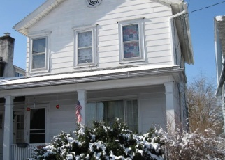 Foreclosed Home en HEMLOCK ST, Scranton, PA - 18505