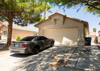 Foreclosed Home en LIGHTHOUSE AVE, Las Vegas, NV - 89110