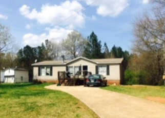 Foreclosed Home en PARK WEST DR, Carrollton, GA - 30117