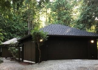 Casa en ejecución hipotecaria in Port Townsend, WA, 98368,  GRENVILLE CT ID: F4336127